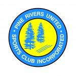PRUSC-Logo-150x150