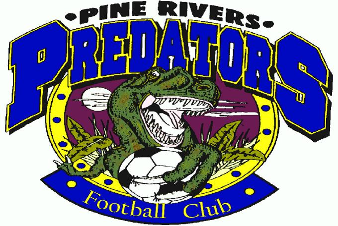 Predators-Logo-2