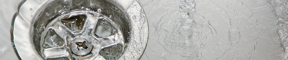 plumbing-for-landlords-brisbane
