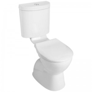 Caroma-Profile-Connector-Toilet-Suite