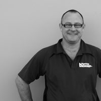 Russell Mahon Absolute Plumbing Qld