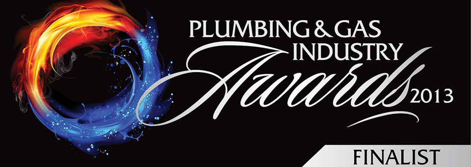 PIA-Finalist-Logo-Banner-2013.-Absolute-Plumbing-Qld.