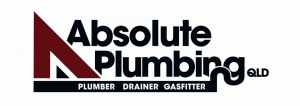 absolute-plumbing-qld