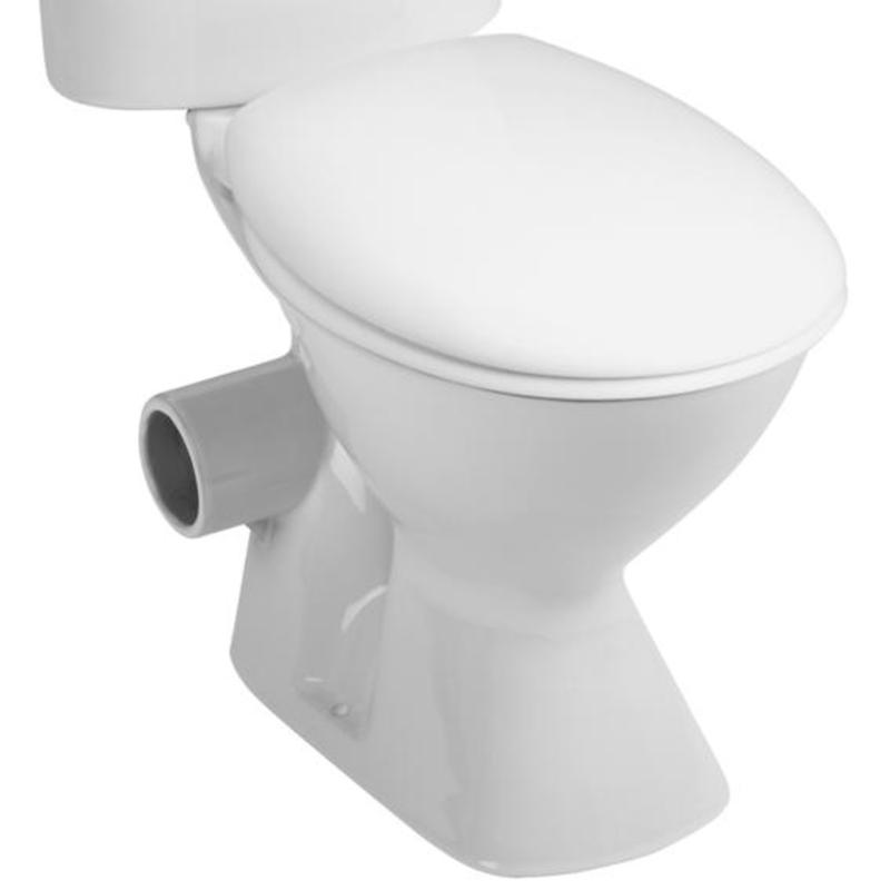 Absolute Plumbing Qld Skew-Toilet-Pan