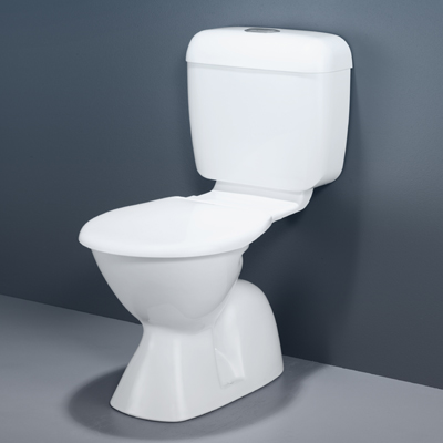 Absolute Plumbing Qld s trap toilet suite2