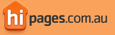 hipages-logo